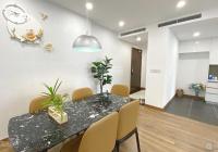 Chính chủ bán căn hộ Green Stars - 66,8m2 - 2 PN - view hồ, giá: 2,1 tỷ. LH: 0399.191.991