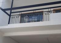 Cho thuê nhà giá đặt biệt mùa Covid (285A Nguyễn Văn Đậu, P11, Bình Thạnh)