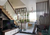Chủ đi định cư để lại nhà nội thất đẹp 1T 2L KDC cao cấp Centana ĐPT, TP. Thủ Đức