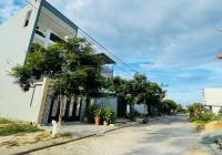 Bán lô đất đường Nguyễn Văn Tỵ - siêu đẹp, Siêu rẻ nhất trên thị trường Hoà Châu lh Hiền 0857305567