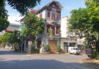 Hàng hiếm! Bán nhà 3 tầng mặt phố Nguyễn Văn Hưởng, vỉa hè rộng, KD đỉnh, giá cực rẻ