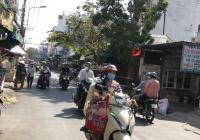 Cho thuê nhà giá rẻ mặt tiền kinh doanh đường Cây Trâm, P. 8, Q. Gò Vấp