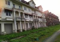 Chú Minh bán liền kề Cienco 5 Hoàng Quốc Việt, lô B32 - 75m2, đường 13m. Giá 4 tỷ, có sổ 0903495229