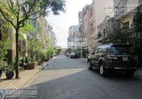 Bán nhà hẻm 60 Nguyễn Trãi, Quận 5, diện tích (5x20m), nhà 1 trệt 2 lầu đẹp lung linh giá 18.5 tỷ