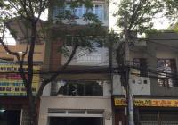 Gấp! Bán gấp nhà MT Trương Công Định, P. 14, Quận Tân Bình