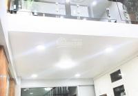 Bán nhà đẹp Thanh Lân 30m2 x 5 tầng, giá 2,8 tỷ, có TL