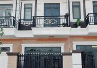 Nhà 1 trệt 1 lầu Tân Phước Khánh, sổ hồng riêng, còn đúng 1 căn giá tốt, có hỗ trợ ngân hàng