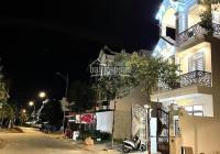 Nhà đẹp mới hoàn thiện KDC Nam Long đường 7B - đẳng cấp sang trọng