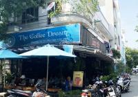 Bán nhà căn góc 2 MT đường số ngay chợ Tân Mỹ P.Tân Phú, Q7