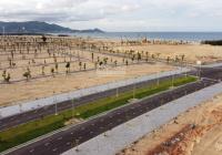 Cần bán đất biển Quy Nhơn, LK 18, giá 1,5 tỷ đã có sổ. LH: 0986289508