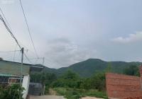 Bán 8.500m2 đất giá chỉ 1,3 tỷ/sào đường số 17, xã Tân Hưng, Tp. Bà Rịa