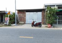 Chủ cần bán mặt tiền Hùng Vương 7.2 mét, Vĩnh Thanh, Nhơn Trạch, khu vực buôn bán sôi động
