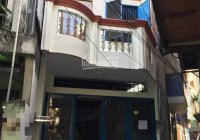 Nhà ở vị trí đắt địa giá vô cùng thổ địa hẻm Điện Biên Phủ giá 2.7tỷ LH 0934055229 Phát để xem nhà
