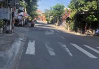 Nguyễn Duy Hiệu, Sơn Trà, Đà Nẵng, Nguyễn Văn Thoại phù hợp làm căn hộ LH: 0905922593