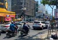 Cho thuê nhà 5 lầu mặt tiền Nguyễn Thị Thập, P.Tân Quy, Q7. DT: 5x30m lề rộng 10m, cách Lotte 250m