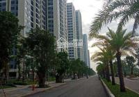 Cho thuê shophouse chung cư quận 9 căn 120m2 giá thuê chỉ 25 tr/tháng, LH 0899 507 578