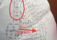 Ông anh cần tiền gửi bán gấp, lô đất nông nghiệp sổ riêng đường Phước Thắng, phường 12, Vũng Tàu