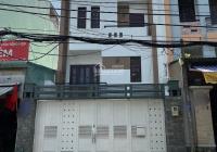 Cần bán nhà DT 125m2, giá 18 tỷ, mặt tiền đường Nguyễn Tuyển, Phường Bình Trưng Tây, Quận 2