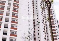 Tôi cần bán căn hộ CC Bộ Tư Lệnh Quân Khu Thủ Đô Yên Nghĩa, Hà Đông