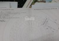 Tôi cần tiền bán gấp lô đất 104m2 tại xã Liên Phương, Hưng Yên, giá 1.5 tỷ