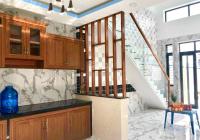 Bán Nhà 5x23m, góc Hai mặt HXH Lã Xuân Oai, Tăng Nhơn Phú A, Quận 9, giá 4.850 tỷ, 0934830519