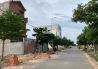 Kẹt tiền bán gấp lô đất Hương Sen Garden ngay KCN Tân Đô chính chủ