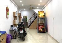 Bán nhà giá rẻ hẻm thông 4 m Cư Xá Đô Thành, Quận 3, 46 m2, giá chỉ 6.9 tỷ