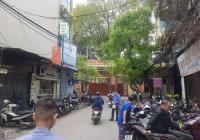 Bán gấp, nhà 30m2 tại Khương Trung, Thanh Xuân, giá chỉ 2,1 tỷ. Liên hệ 0328251386