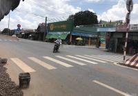 10x33m đất ngay chợ cây Điệp xã Phước Tân, Xuyên Mộc, sổ riêng, TC, 150tr/m ngang