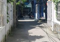 Bán đất kiệt Ngô Quyền gần KS Mường Thanh An, Hải Đông, Sơn Trà, Đà Nẵng