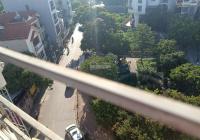 40m2 6 tầng mặt phố view triệu đô Nam Từ Liêm 7 tỷ