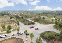 Chính chủ bán đất tái định cư đại học Quốc Gia 14.5tr/m2, 0849892999