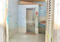 Phòng trọ giá rẻ BT - có gác, WC riêng, đường Quốc Lộ 1A, phường Tân Tạo A, Quận Bình Tân