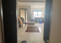 Cho thuê phòng tại chung cư The Vesta, Phường Phú Lãm, Quận Hà Đông, Hà Nội