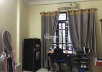 Cho thuê phòng trọ đường Hồ Văn Chương, Phường Văn Chương, Quận Đống Đa, Hà Nội