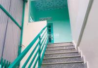 Phòng trọ DT 25m2 KDC Vĩnh Phú 2
