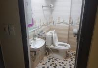 Cho thuê phòng sạch đẹp 14m2 đường tàu Ba La - 185 Đường 1, Phường Phú Lãm, Quận Hà Đông, Hà Nội