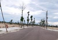 Bán đất biển Nhơn Hội - Quy Nhơn, LK18 đường N8 PK4