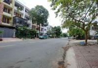Bán nhà mặt tiền đường chính Bình Lợi, DT 5x22m - 3 tầng - full nội thất cao cấp