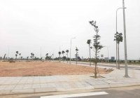Đất nền ngay Quốc lộ 1A, đối diện bệnh viện Vĩnh Đức, giá gốc chủ đầu tư
