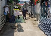 Kiệt 3m Hoàng Văn Thái - gần chợ Hoà Khánh Nam - Liên Chiểu, giá rẻ