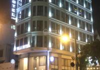 Bán căn góc 2 mặt tiền đường Tô Hiệu, Tân Phú 12x14m 3 tầng 31 tỷ