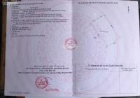 Chính chủ bán lô đất MT QL13, Tân Định, Bến Cát, Bình Dương. LH: 0915.55.66.72