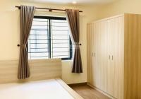 Nhà phố Lakeview City cần cho thuê gấp nội thất đẹp giá 22tr/tháng có thương lượng. LH: 0917330220