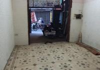 Cho thuê nhà riêng mặt ngõ Kim Giang - Nguyễn Xiển 70m2x3tầng, xe tải đỗ cửa, ngõ thông - 10 tr/th