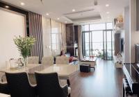 Cần bán căn hoa hậu của dự án, căn góc 3 phòng ngủ và phòng khách view đều thoáng giá chỉ 8,15 tỷ