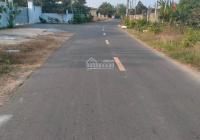 Phước Long Thọ - gần khu công nghiệp Đất Đỏ. DT: 2900m2 có 200m TC, giá 4ty5