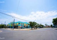 Bán đất chợ Điện Nam Trung khu đô thị Điện Nam Điện Ngọc giá rẻ nhất thị trường - 0787507259