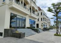 Bán biệt thự biển Bãi Trường Phú Quốc - sở hữu lâu dài, hoàn thiện sắp nhận nhà, giá gốc chủ đầu tư