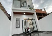 Bán nhà hẻm Lê Hồng Phong, giá 3 tỷ 650